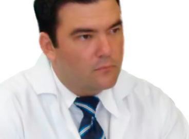 MATHEUS PARRA