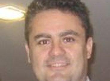 Luiz Ferreira Monteiro Neto