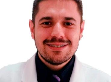 Thiago Aparecido Alves