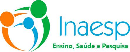 Instituto Nacional de Ensino, Pesquisa e Saúde – INAESP-Sua pós graduação esta aqui