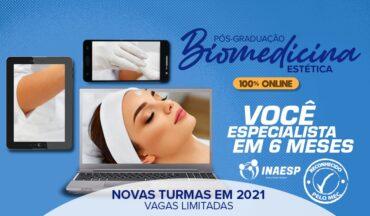 Pos-EAD-Biomedicina-Estetica