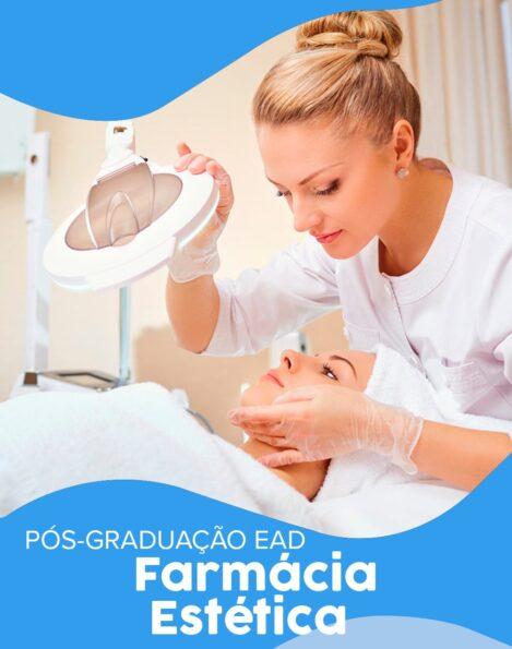 Farmacia-Estetica-EAD