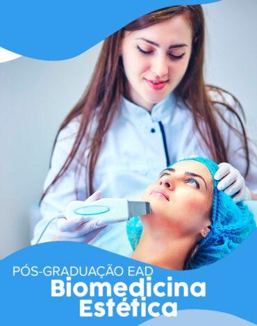 Pos-EAD_Biomedicina-Estetica