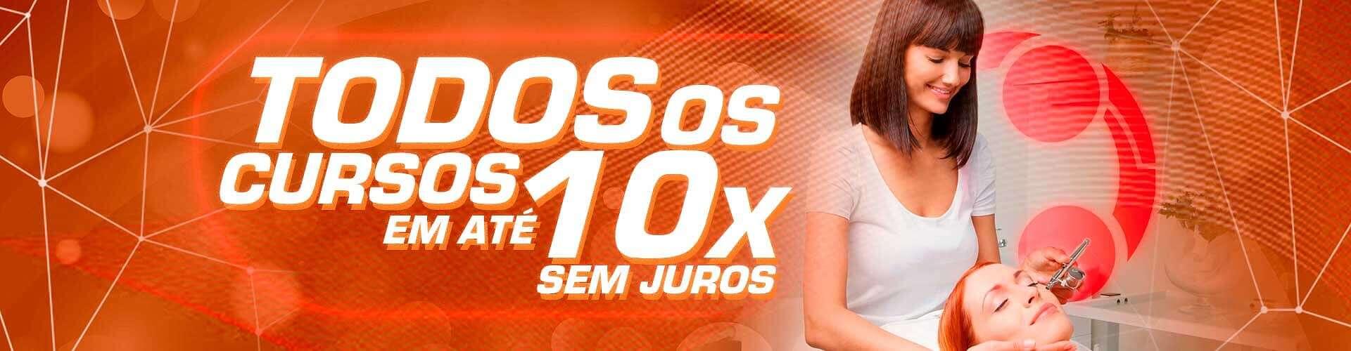 banner-10x-juros