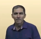 Alexandre Borges Ferreira