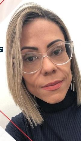 Lidiane Rocha