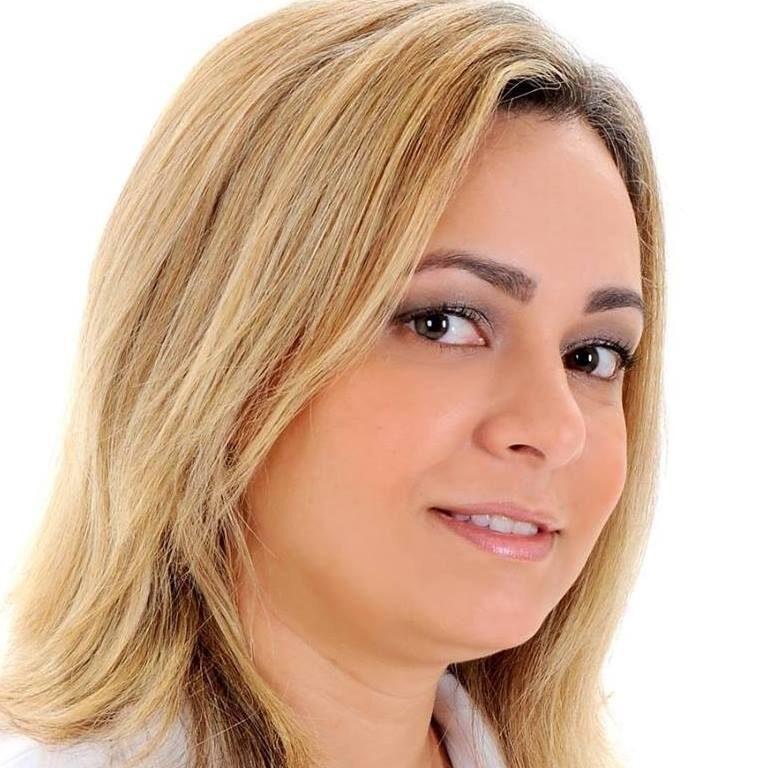 Thuanny Karla Farina Moniz
