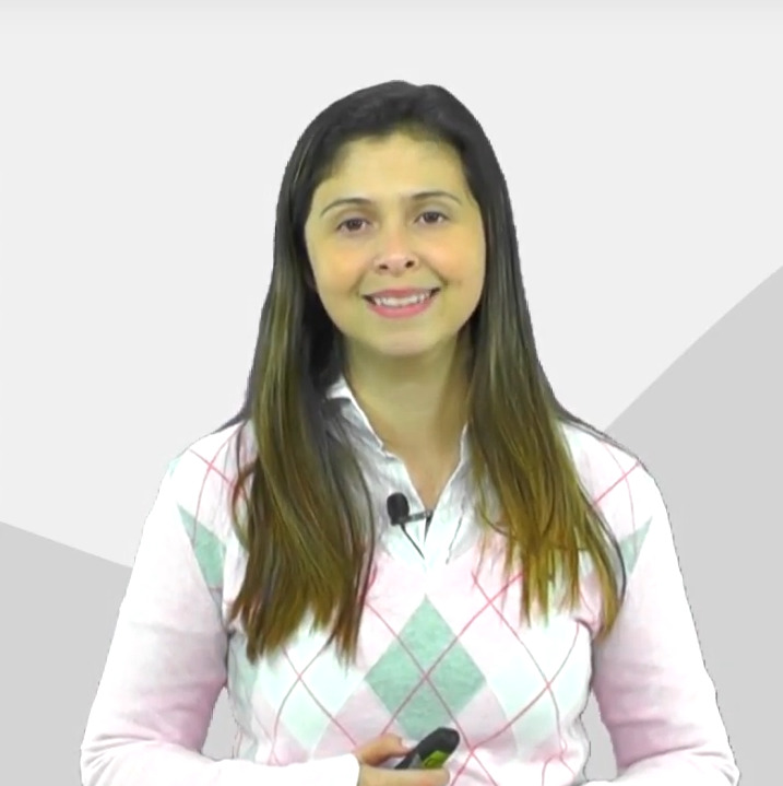 Mariana Alvarez Arantes