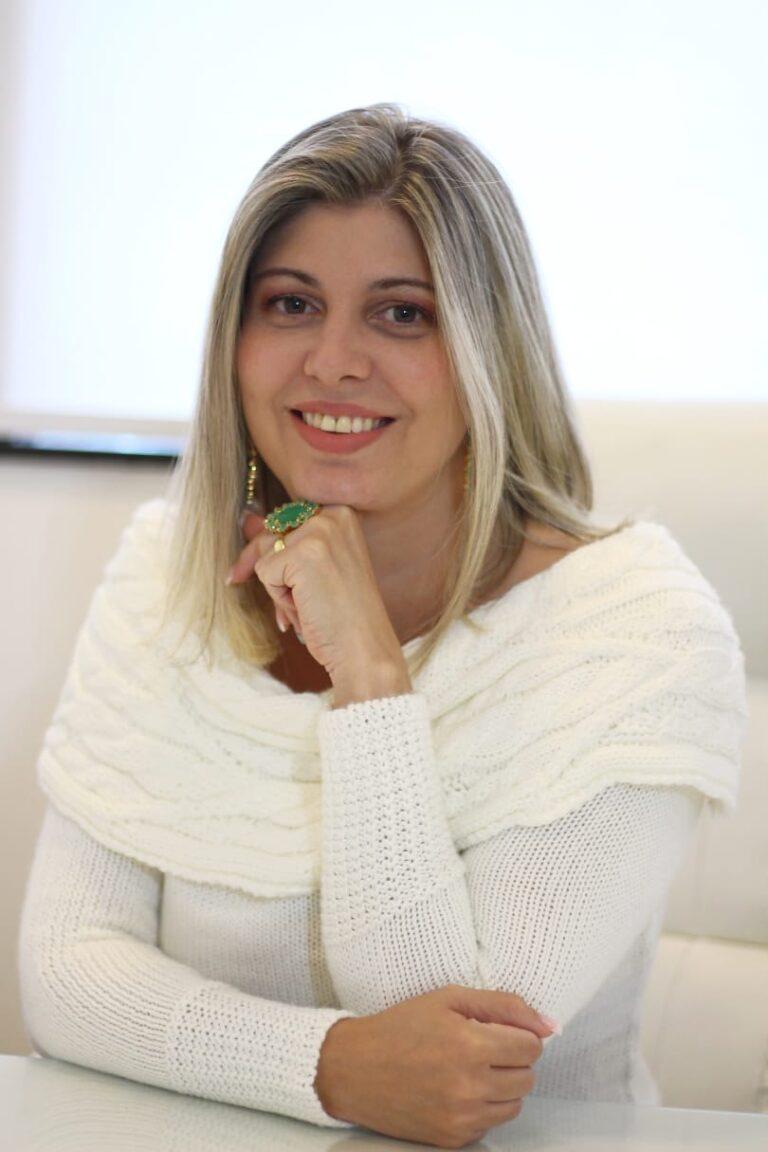 Renata Trinca Cirillo